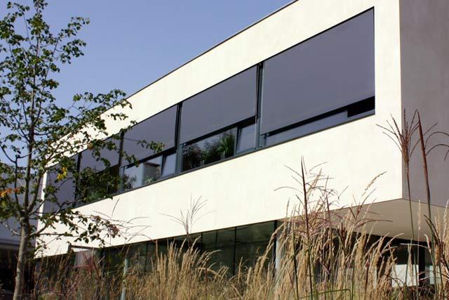 Ellecosta-Senkrechtmarkise-2