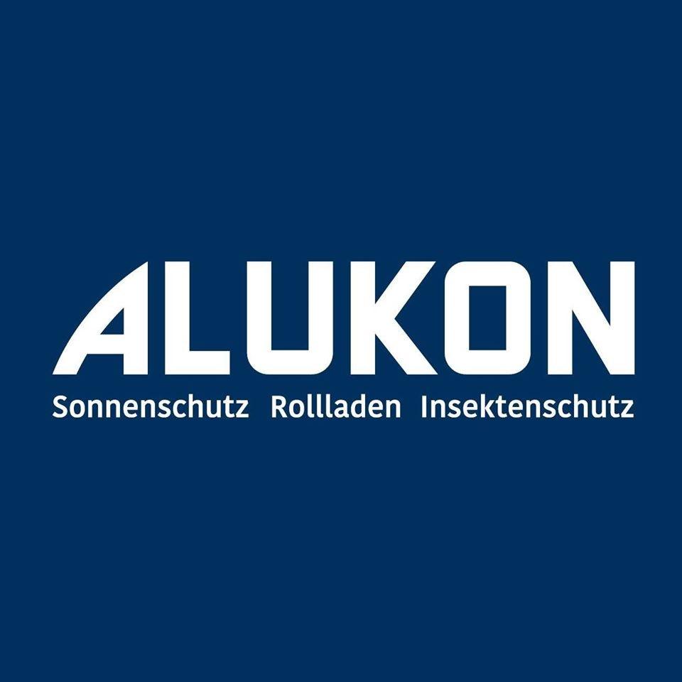 Alukon Logo
